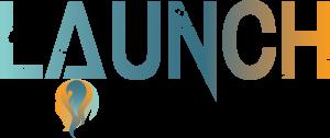launch-logo-color