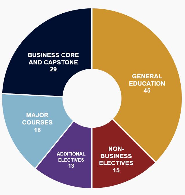 Management Information Systems (MIS) | Undergraduate Programs